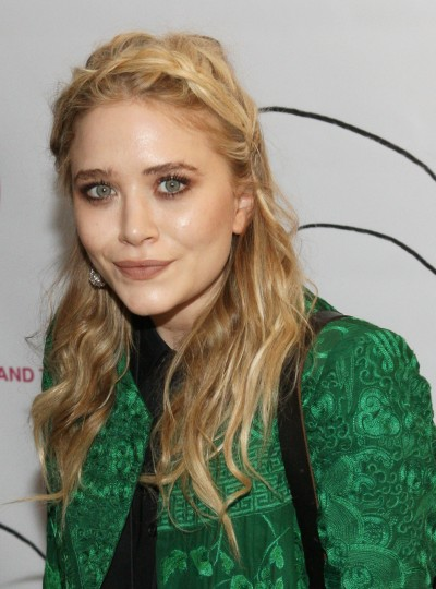 Mary kate olsen nude pictures galleries 56