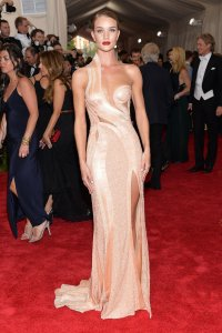 Rosie_Huntington