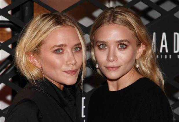 olsen-twins-today-150422_e80e54fc759dfe32756581fa1caff586.today-inline-large