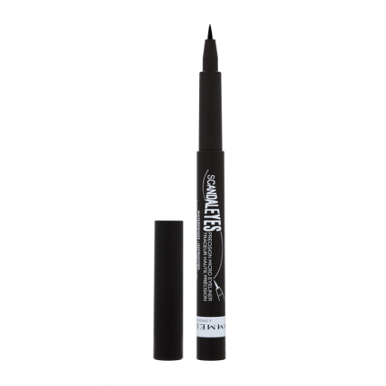 Rimmel_ScandalEyes_Micro_Eye_Liner___Black_1_1ml_1380191388.png